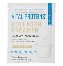 Vital Proteins Vital Proteins Coconut Collagen Creamer 14 x 12g