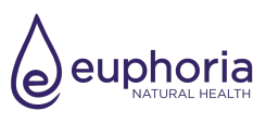 Euphoria Natural Health - Your #1 Source for Professional-Grade Supplements & Natural Products