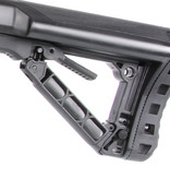 G&G Armament G&G  LMG