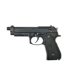 GPM92