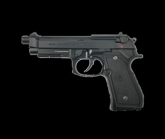 G&G Armament GPM92