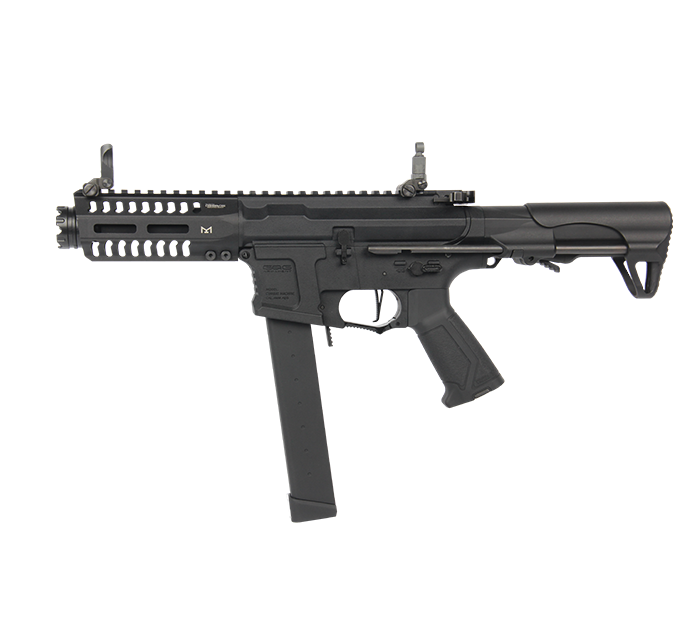 G&G Armament ARP9