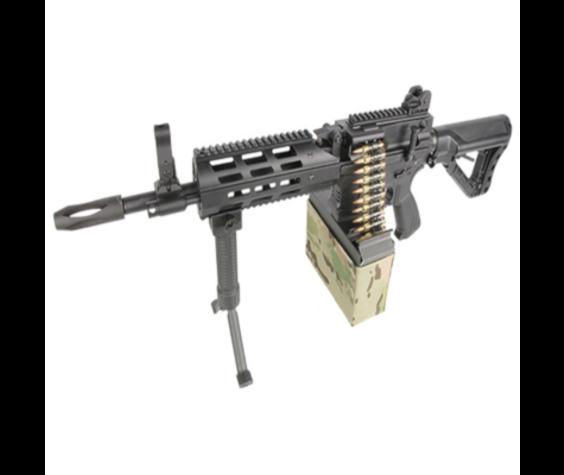 G&G Armament LMG