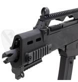 G&G Armament GEC36