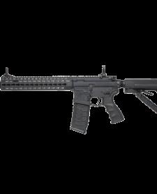 CM16 SRXL Black