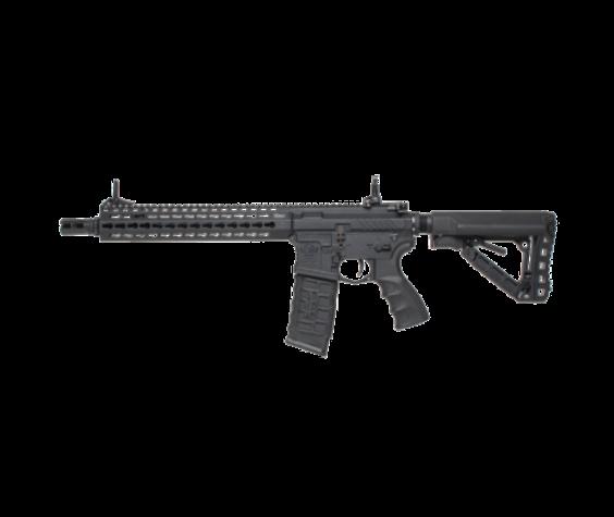 G&G Armament CM16 SRXL