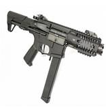 G&G Armament ARP9