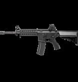 G&G Armament CM16 Raider-L
