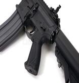 G&G Armament Combat Machine Raider 2.0
