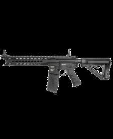 GC16 Predator - Black