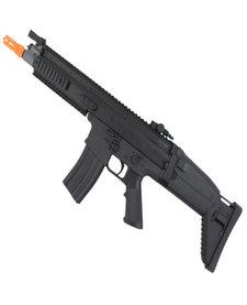 FN Herstal SCAR-L