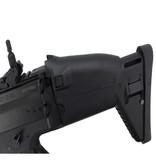 Cybergun FN Herstal SCAR-L