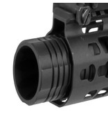 G&G Armament GC16 Wild Hog 9 inch