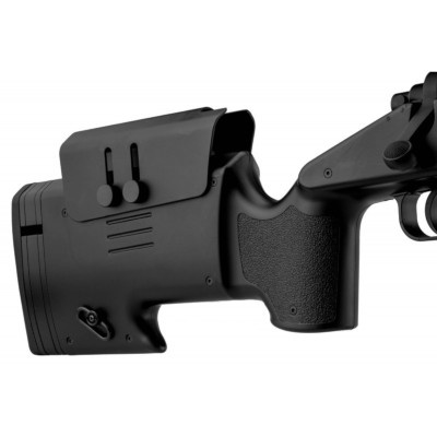 ASG M40A3 SportLine Sniper Rifle