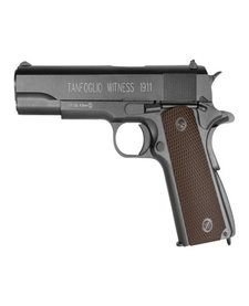 Tanfoglio 1911 Full Metal Blowback