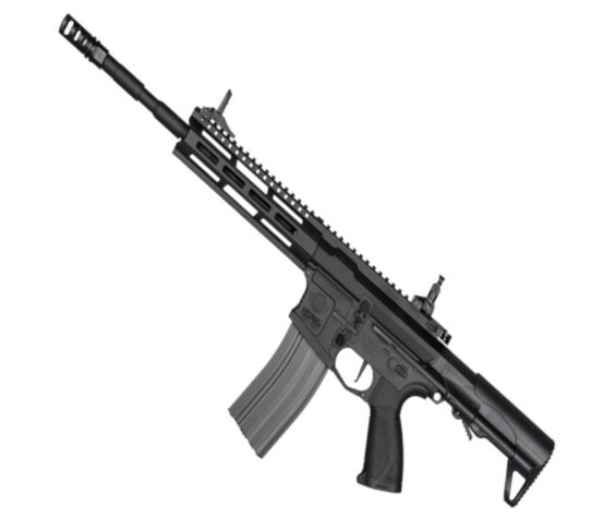 G&G Armament Raider-L 2.0E