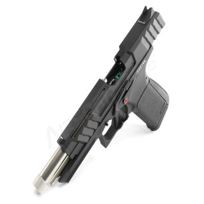 G&G Armament GTP9