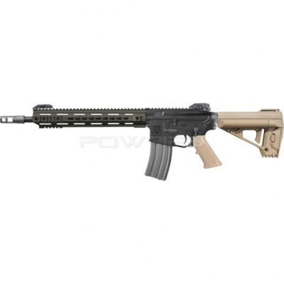 Vega Force Company Saber Carbine