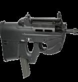 G&G Armament F2000 Black