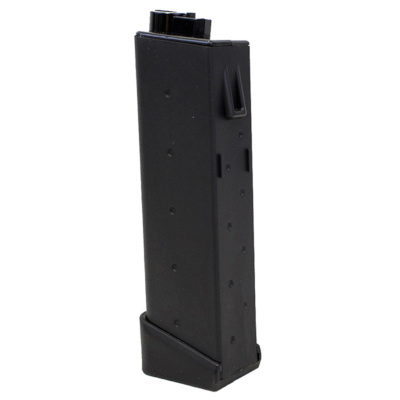 G&G Armament ARP9 Magazine 30r Low Cap