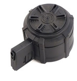 G&G Armament Auto-Winding M4 Drum
