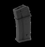 G&G Armament G36 110 Round Midcap Mag