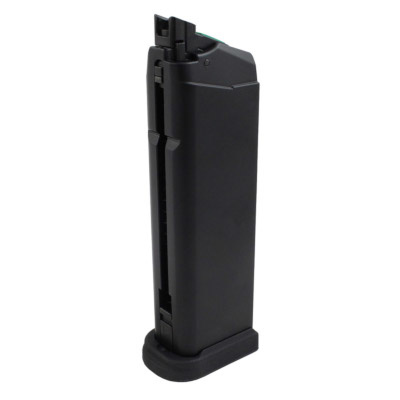 G&G Armament GTP9 Magazine