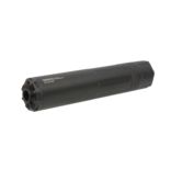 G&G Armament GOMS MK1 Suppressor