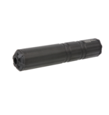 G&G Armament GOMS MK3 Suppressor