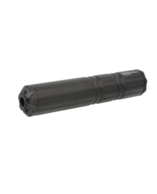 GOMS MK3 Suppressor