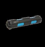 G&G Armament GOMS MK6 Suppressor