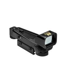 NcStar Red Dot Reflex Optic