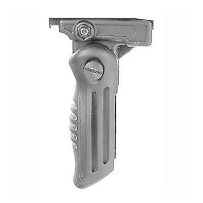 NcSTAR Folding Vertical Grip