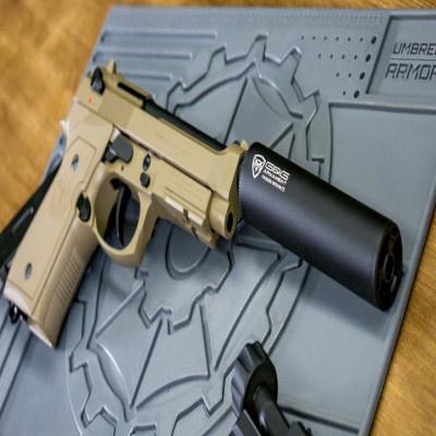 G&G Armament Battle Owl Tracer (Pistol)