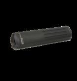 G&G Armament GOMS MK7 Suppressor
