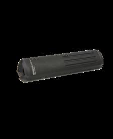 GOMS MK7 Suppressor