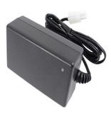 Gear Stock Smart NiMH Battery Charger