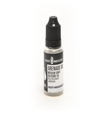 Airsoft Innovations AI Grenade Oil