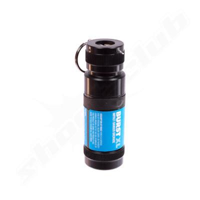 XL Burst Impact Banger Grenade