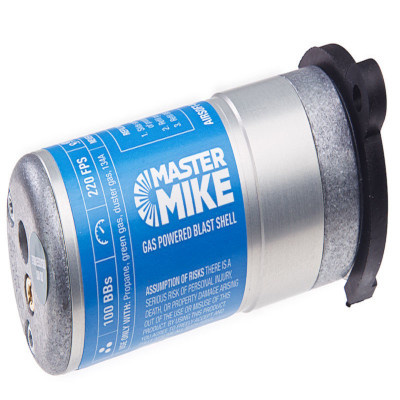 Airsoft Innovations AI Master Mike Blast Shell