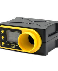 X3200 MK3 Handheld Computer Airsoft Chronograph