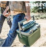 Stanley Adventure 16QT Cooler Polar