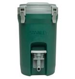 Stanley Adventure 2 Gallon Jug Green