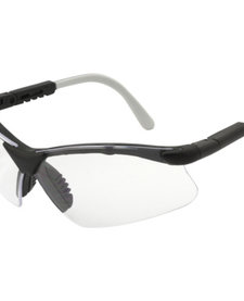 Z1600 Safety Glasses