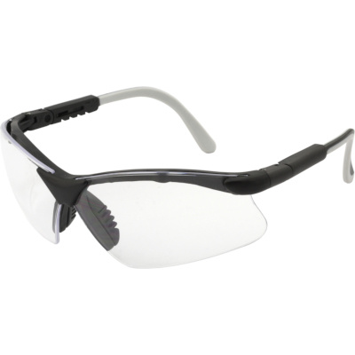 Zenith Z1600 Safety Glasses