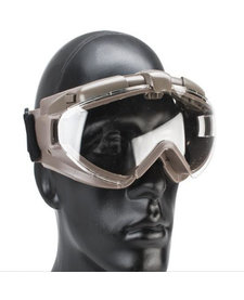 Airsoft Fan Goggles