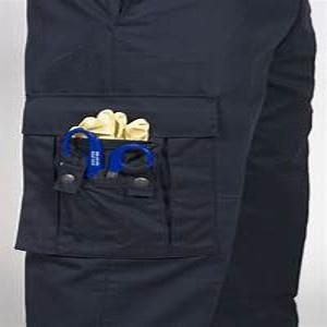 Propper LAPD Navy Critical Response EMS Pant