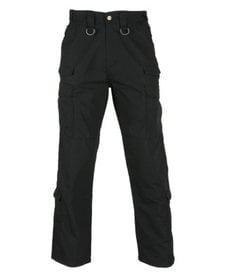 Sentinel Tactical Pants