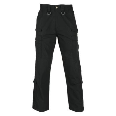 Condor Sentinel Tactical Pants