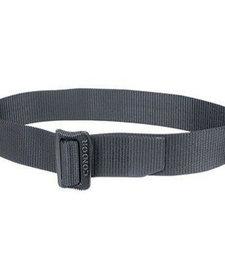 BDU Belt Large